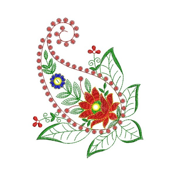 Free Embroidery Patterns And Free Embroidery Designs Oukasfo