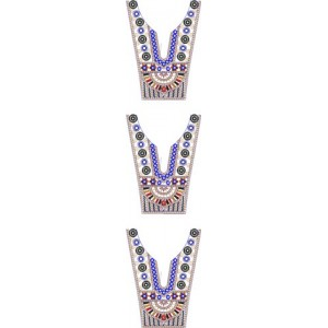 Indian Embroidery Designs 271