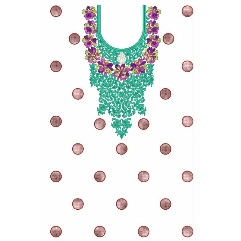 Embroidery dress designs embroideryshristi