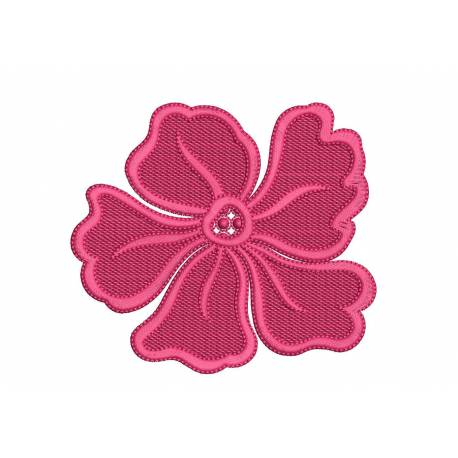 https://ms1.embroideryshristi.com/6220-large_default/wild-flower-embroidery-design.jpg