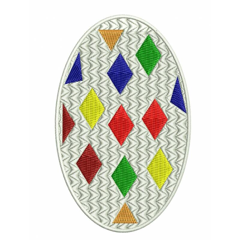 https://ms1.embroideryshristi.com/6233-thickbox_default/colorful-easter-egg-embroidery-design.jpg