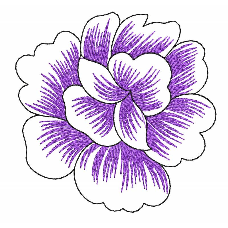 https://ms1.embroideryshristi.com/6300-thickbox_default/colorful-flower-embroidery-design.jpg